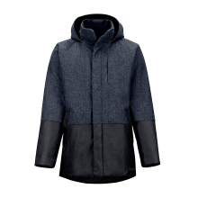Men's Giorgio Coat by Marmot in Roseville Ca