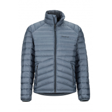Men's Highlander Down Jacket by Marmot in Marina Ca