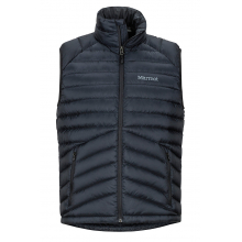Men's Highlander Down Vest by Marmot in Fresno Ca