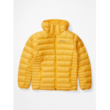 Men's Hype Down Hoody by Marmot in Victoria Bc