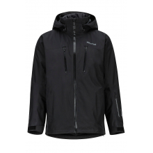 Men's KT Component Jacket by Marmot in Santa Barbara Ca