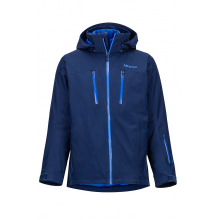 Men's KT Component Jacket by Marmot in Vancouver Bc