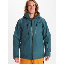 Men's KT Component Jacket by Marmot