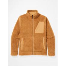 Men's Larson Jacket by Marmot