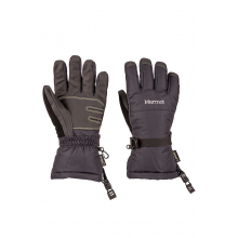 Men's Lightray Glove by Marmot