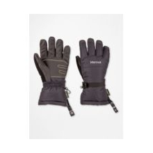 Lightray Glove by Marmot in Golden CO