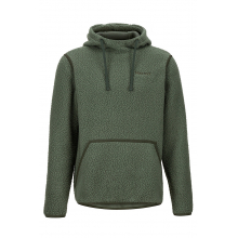 Men's Lost Corner Hoody by Marmot in Auburn Al