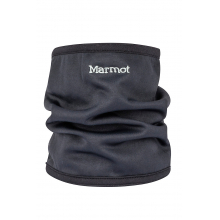 Men's Neck Gaiter by Marmot