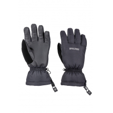 Men's On Piste Glove by Marmot