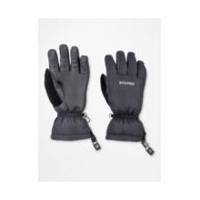 On Piste Glove by Marmot