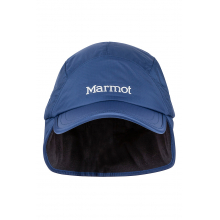 Men's PreCip Eco Insul Baseball Cap by Marmot