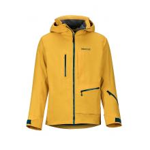Men's Refuge Jacket by Marmot in Redding Ca