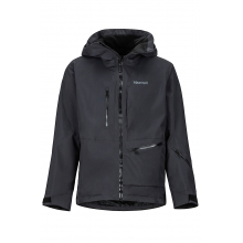 Men's Refuge Jacket by Marmot in Marina Ca