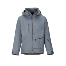 Men's Refuge Jacket by Marmot in Fremont Ca
