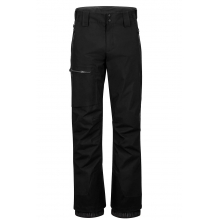 Men's Refuge Pant by Marmot in Roseville Ca