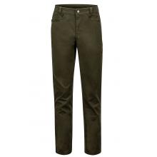 Men's Risdon Pant by Marmot