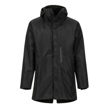 Men's Riverfront Parka