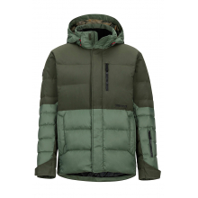Men's Shadow Jacket by Marmot in Auburn Al
