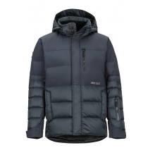 Men's Shadow Jacket by Marmot in Santa Barbara Ca