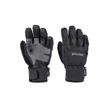 Men's Vection Glove by Marmot