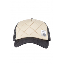 Men's Winter Trucker