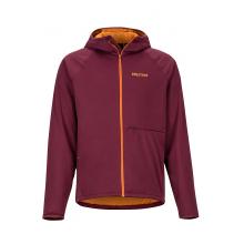 Men's Zenyatta Jacket by Marmot