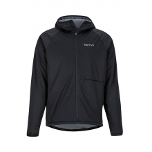 Men's Zenyatta Jacket by Marmot in Little Rock Ar
