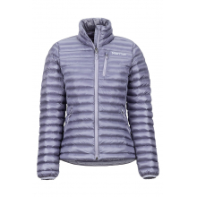 Women's Avant Featherless Jacket by Marmot in Los Angeles Ca