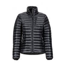 Wm's Avant Featherless Jacket by Marmot