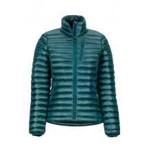 Women's Avant Featherless Jacket by Marmot in Little Rock Ar