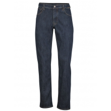 Men's Pipeline Jean Relax Fit Long by Marmot