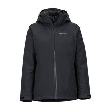 Women's Featherless Comp Jacket by Marmot in Marina Ca