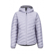 Women's Highlander Hoody by Marmot in Auburn Al