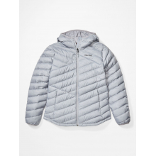 Women's Highlander Hoody by Marmot in Roseville Ca