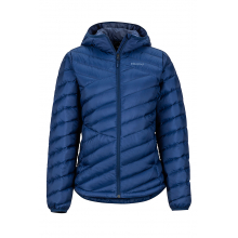 Women's Highlander Hoody by Marmot in Little Rock Ar