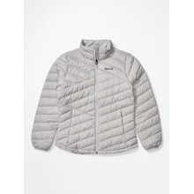 Women's Highlander Jacket by Marmot in Santa Barbara Ca