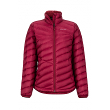 Women's Highlander Jacket by Marmot in Marina Ca