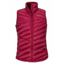 Women's Highlander Vest by Marmot in Sioux Falls SD