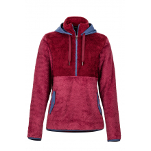 Women's Homestead Pullover by Marmot in Auburn Al
