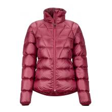 Women's Hype Down Jacket by Marmot in Florence Al