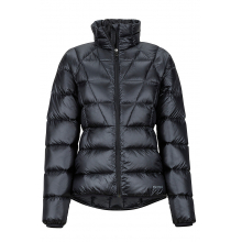 Women's Hype Down Jacket by Marmot in Roseville Ca