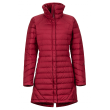 Women's Ion Jacket by Marmot in Sioux Falls SD