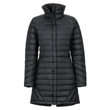 Women's Ion Jacket by Marmot in Marina Ca
