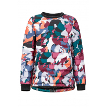 Women's Ion Pullover by Marmot