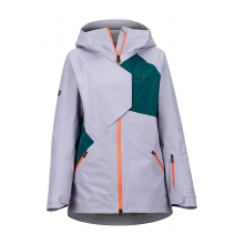 Women's JM Pro Jacket by Marmot in Northridge Ca