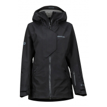 Women's JM Pro Jacket by Marmot in Fresno Ca