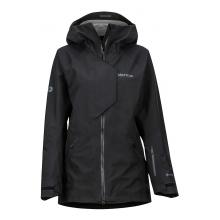 Women's JM Pro Jacket by Marmot in Tustin Ca