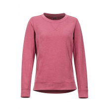 Women's Laurel LS