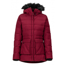 Women's Lexi Jacket by Marmot in Los Angeles Ca