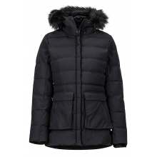 Women's Lexi Jacket by Marmot in Little Rock Ar